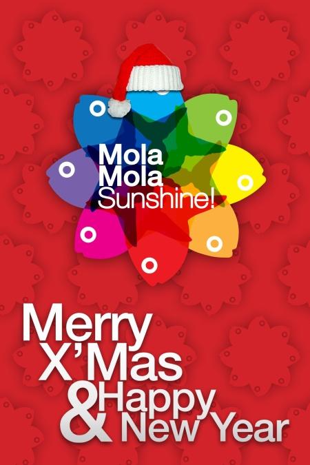 mola-mola-x-mas-1