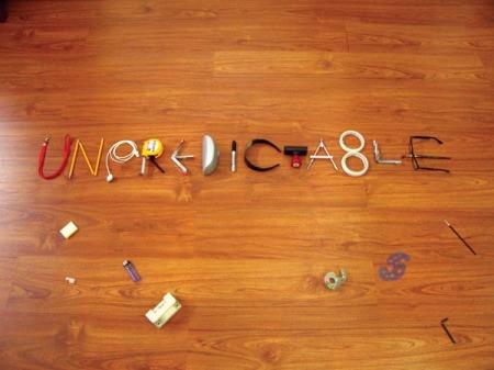 unpredictable1